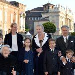 Torino 20 aprile 2015