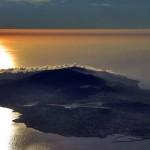 Pantelleria 12 agosto 2015. Premio Progetto da Pantelleria.