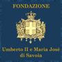 Fondazione Umberti II e Maria Josè di Savoia
