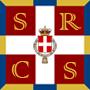 Real Casa di Savoia Segreteria