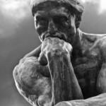 Il senso laico della vita