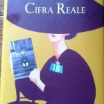 """Presentazione del libro """"Cifra Reale"""""""