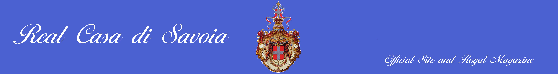 Real Casa di Savoia