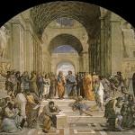 Repubblica e monarchia nel pensiero di Platone –  parte 2