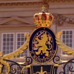 Sull'utilità per la cultura politica di approfondire la conoscenza della monarchia su base democratica