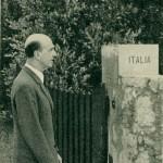 "Umberto II ""Italia innanzi tutto"""