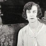Maria José, l'ultima regina d'Italia