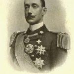 Torino: al Museo della Montagna la storia del Duca degli Abruzzi
