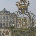 Rai Storia. Potere e Bellezza: Casa Savoia