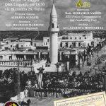 Viaggio nella Somalia italiana