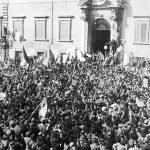 Il referendum che divise l'Italia dalla monarchia alla repubblica 2-19 giugno 1946