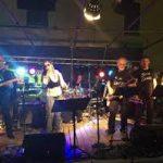 The Soul & The Gang, concerto per il duca Amedeo di Savoia