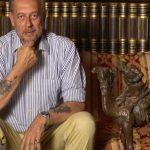 Intervista di S.A.R il principe Amedeo di Savoia Aosta al Corriere.it