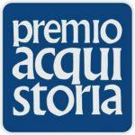 Premio Acqui Storia 2016