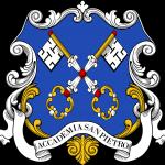 Messaggio del 3 marzo 2017 all'Accademia San Pietro