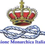 Messaggio di S.A.R. principe Amedeo di Savoia del 18 marzo 2017